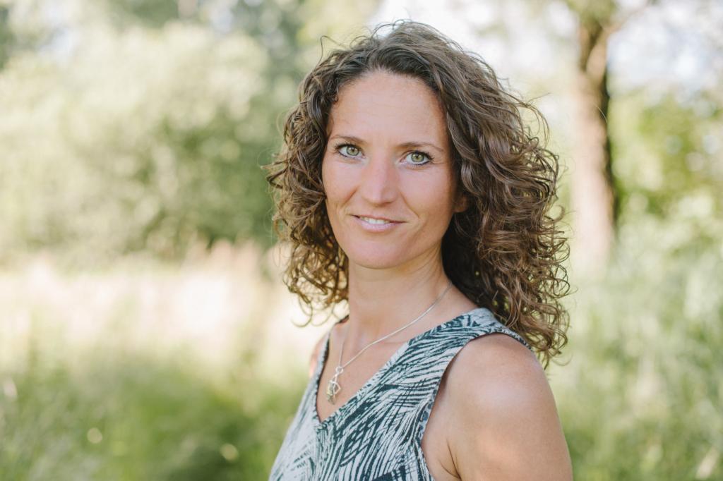 Irina Futterer, Heilpraktikerin Engen, Yogalehrerin, Yogakurse Engen