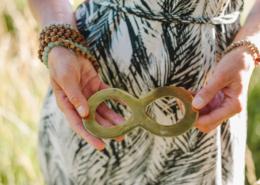 Frauenkreis, Meditation, Heilpraktiker Engen, Naturheilpraxis