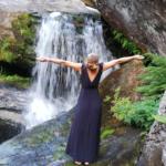 Frauen Retreat, Auszeitwoche für Frauen, Entspannung für Frauen